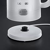 Russell Hobbs Precision Control 21150-70 Wasserkocher - 7