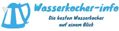 wasserkocher-info-logo